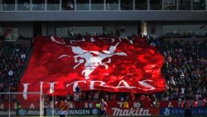 (Photo taken by www.cdchivasusa.com)